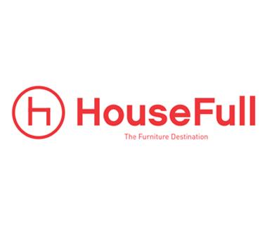 HouseFull Furniture Store   Mysore Business Directory
