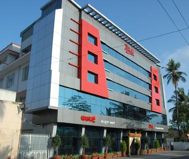 abids convention centre mysore