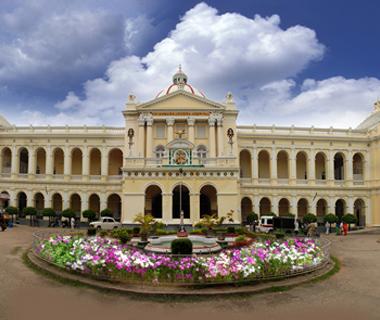 kr hospital mysore